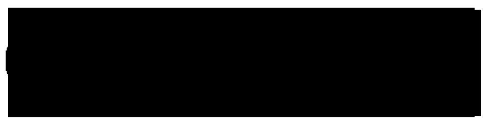 INOXI disinfection